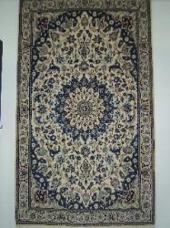 Rug Cleaning Los Angeles Appraisal Carpet Repair Los